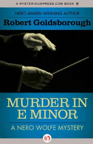 murder-in-eminor-goldsborough